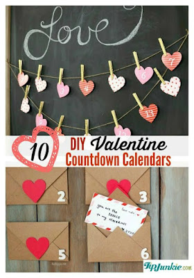 http://www.tipjunkie.com/post/diy-valentine-countdown-calendars/