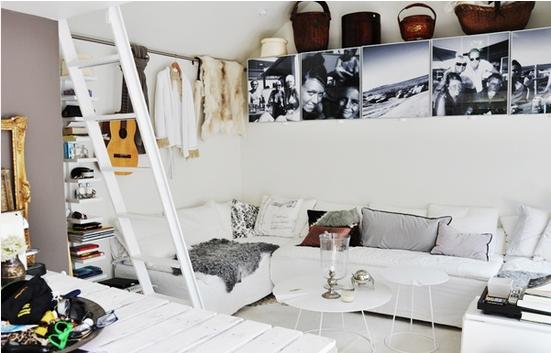 Jojo 39 s room chambre d 39 ado for Chambre tumblr
