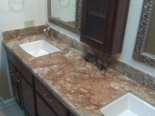 Granite Countertops Price Per Square Foot Canada : ... choose granite for my countertops, what is your price per square foot