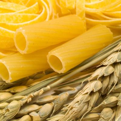 http://4.bp.blogspot.com/-Ye5wQMA7Dv4/TsKIkroBWLI/AAAAAAAADBs/dLLuJfB5NNg/s1600/pasta_wheat.jpg