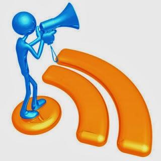 Pengertian Blog RSS