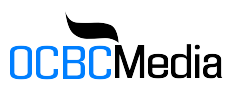 OCBC Media