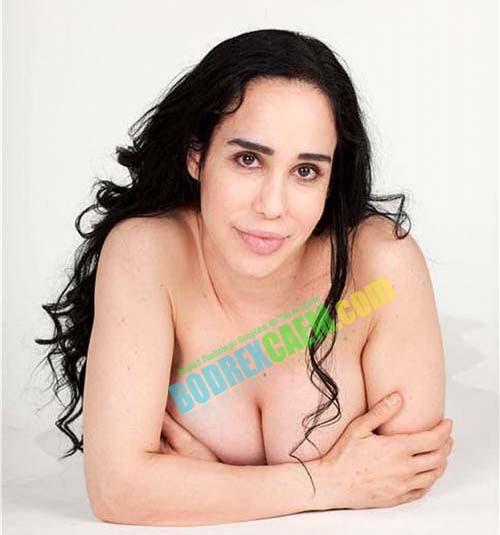 Denise richards nude porn