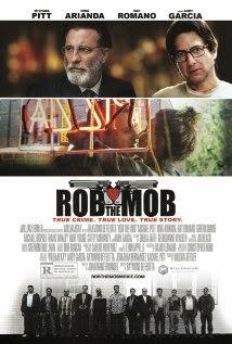 rob the mob 2014