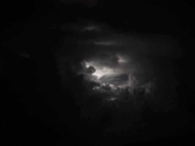 Storm-watch | Debopriyo Datta 2013