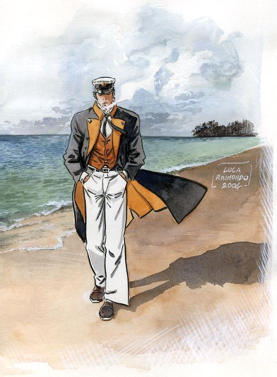 marine inconnue  le myst u00e8re de la casquette du capitaine haddock