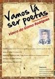 NOTÍCIAS DA EB1/PE VASCO da GAMA RODRIGUES