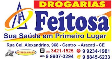 drogarias feitosa - aracati (clicar na imagem)