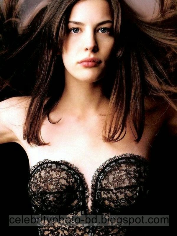 Hot+Hollywood+Actress+Liv+Tyler's+Latest+HD+Photos+And+Wallpapers+Collection+2014 2015010