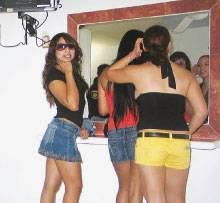 chicas prostitutas,prostitutas lima,prostitutas arequipa,prostitutas xxx,prostitutas en arequipa,xxx prostitutas,prostitutas peru,prostitutas peruanas,videos de prostitutas,numeros de prostitutas,prostitutas en trujillo,prostitutas en comas,mujeres prostitutas,prostitutas desnudas,chicas prostitutas,prostitutas aqp,prostitutas porno,prostitutas en los olivos,sexo con prostitutas,porno de prostitutas,niñas prostitutas,prostitutas videos,prostitutas en huancayo,prostitutas de lima,numero de prostitutas