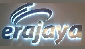 Lowongan Kerja Erajaya Goup Of Companies Terbaru 2016