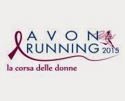 RISULTATI Avon Running Milano 2015