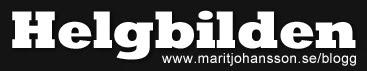 http://maritjohansson.se/blogg/?p=11347