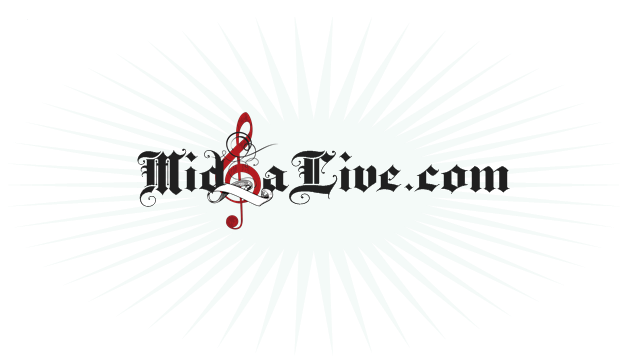 MidGaLive.com