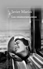 """""""Los enamoramientos"""" de Javier Marias"""