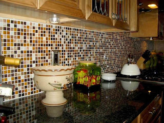 french-country-kitchen-backsplash-ideas-photos