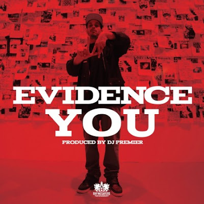 Evidence-You-WEB-2011-hhF_INT