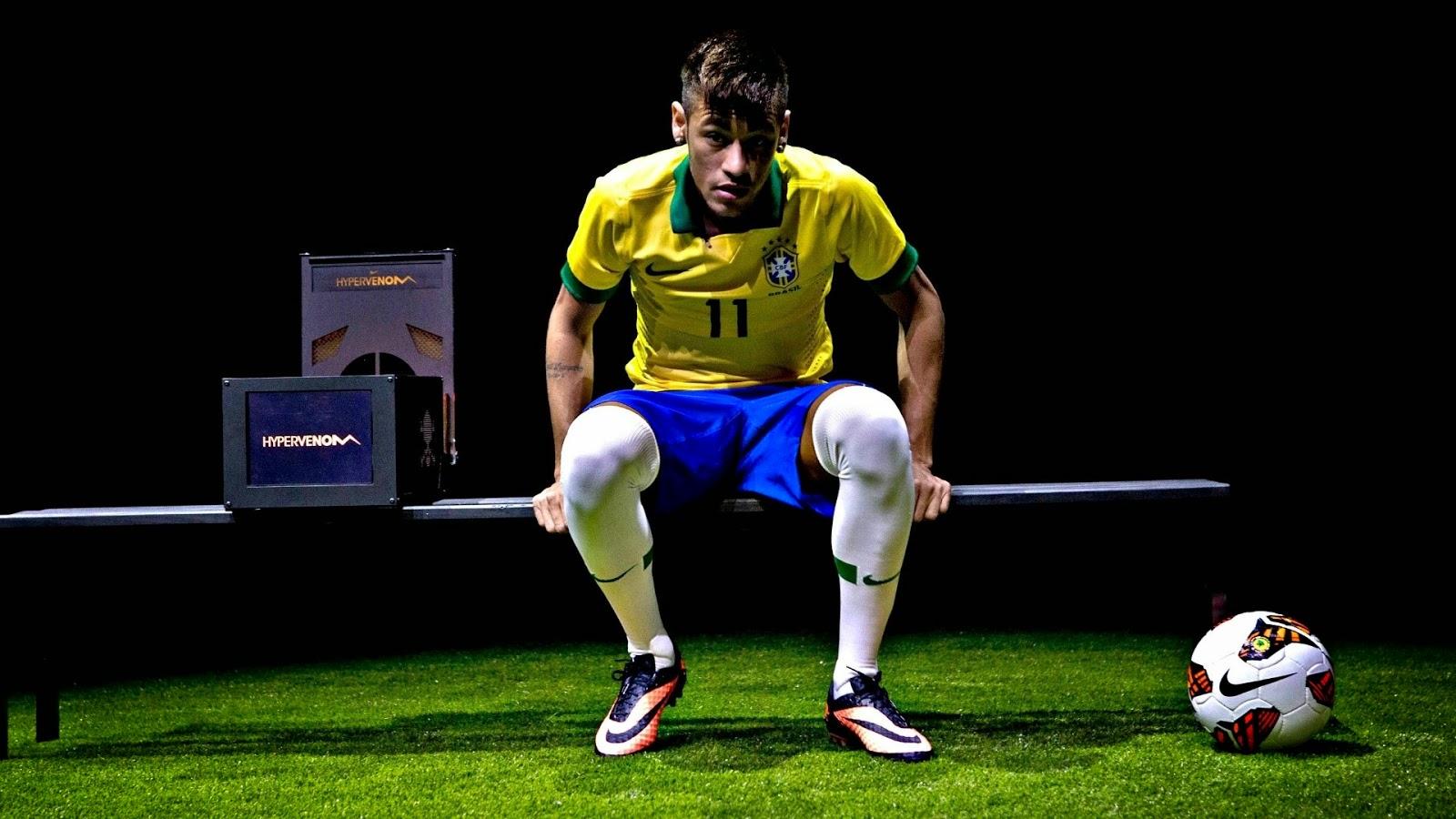 صور نيمار , أجدد صور لنيمار , أجمل خلفيات Neymar