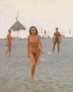 Lepota Poroka 01 Nudist Movie