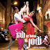 Rab ne bana di jodi Movie Wallpapers
