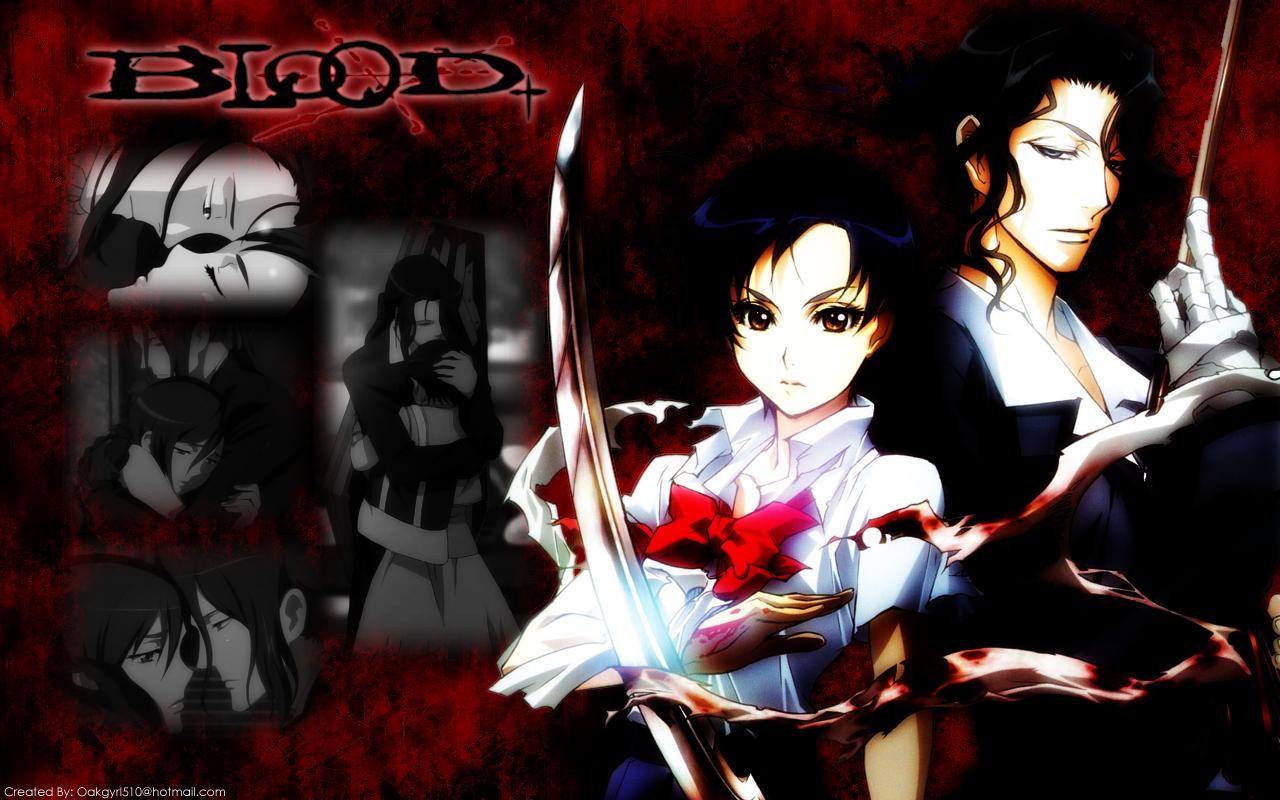 http://4.bp.blogspot.com/-YeQIWDC14ek/TnAtIBJSHsI/AAAAAAAAAaU/WD85fhPIPPY/s1600/Blood__wallpaper_by_Oakgyrl510.png