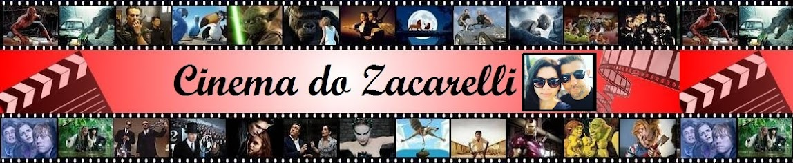 Cine Zaca