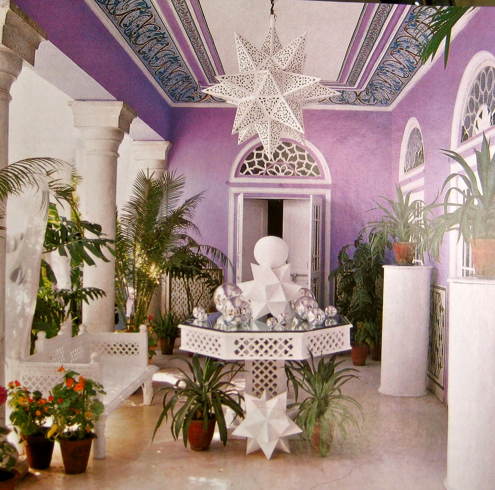 Indian Inspired Wall Decor Home Decorating Ideas Indian Style Captivating Home Decor On