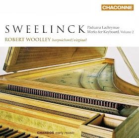 Sweelinck