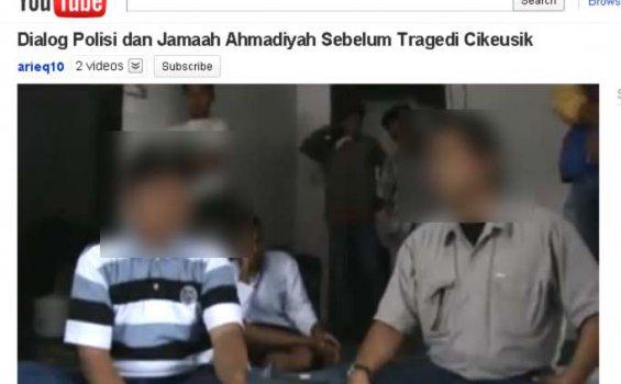 polisi-vs-jamaah-Ahmadiyah