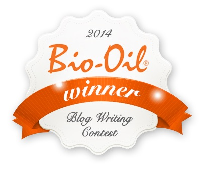 BII Oil Winner