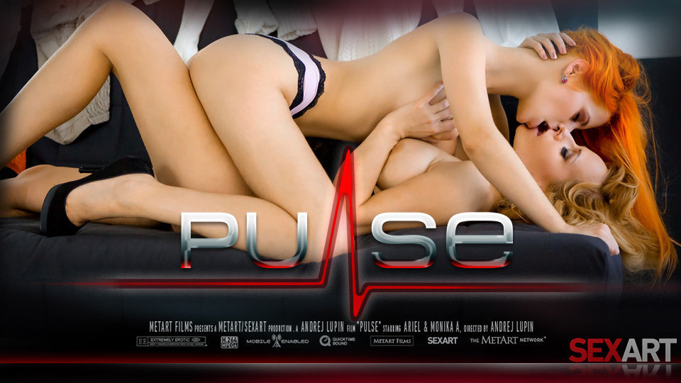 Ariel_Piper_Fawn_Monika_A_Pulse_vid QvD3Xomh 2013-04-02 Ariel Piper Fawn & Monika A - Pulse (HD Video) uncategorized