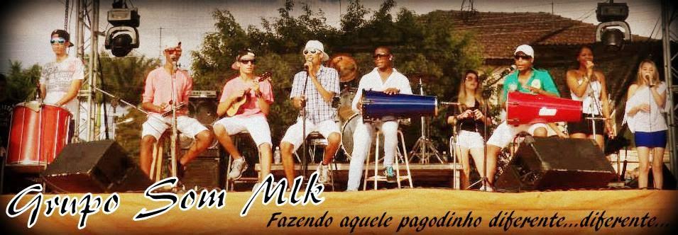 Grupo Som Mlk