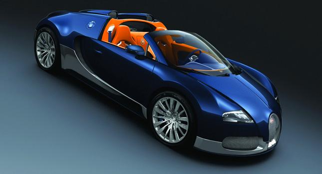 best ne cars bugatti for sale. Black Bedroom Furniture Sets. Home Design Ideas