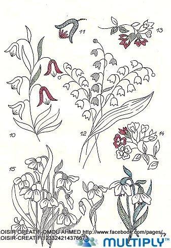 225971 203353226373771 123324214376673 522367 6035379 n رسوم جديده للتطريز اليدوي   new embroidery designes %d8%aa%d8%b7%d8%b1%d9%8a%d8%b2 embroidrey