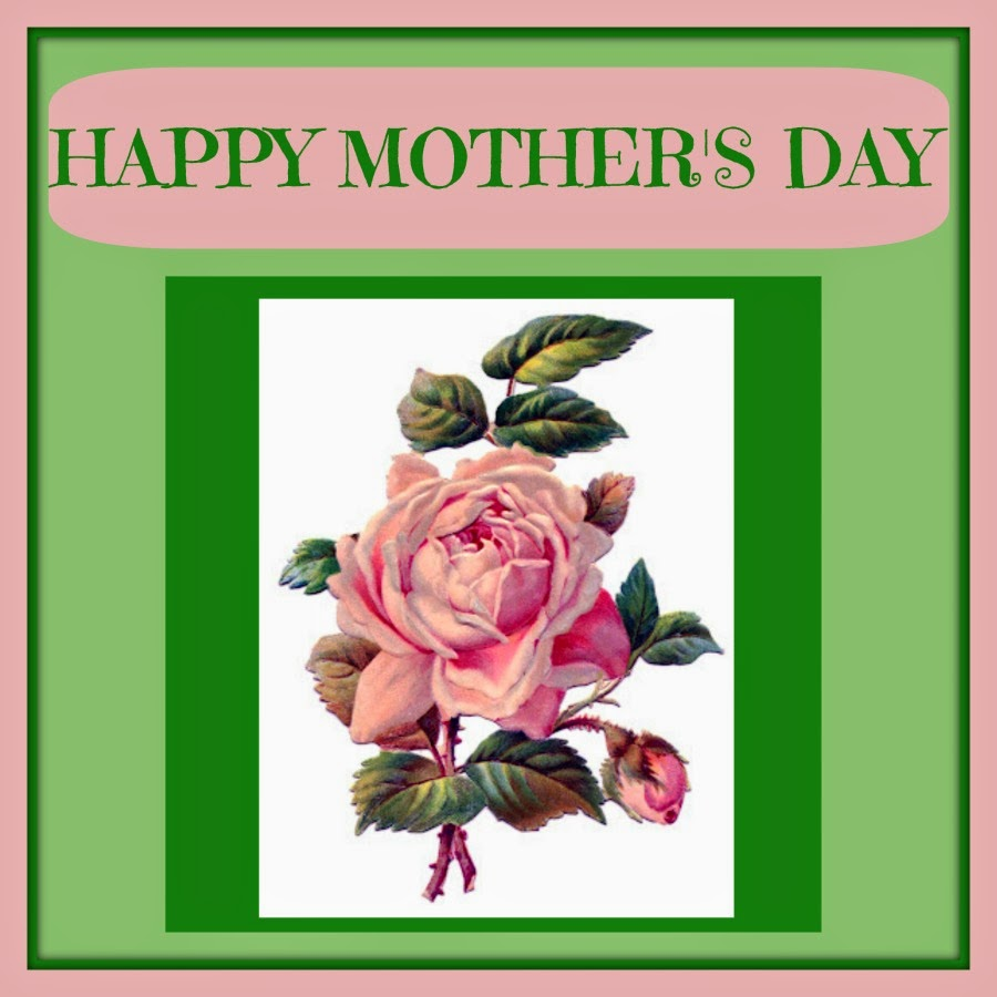 going grey and slightly green happy mother u0027s day
