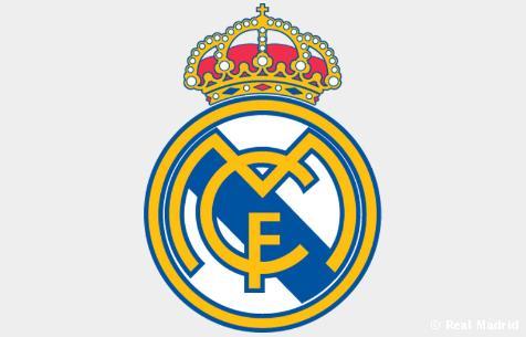 http://4.bp.blogspot.com/-YeW3ot5CDd4/TbE_NEBLkYI/AAAAAAAADGI/6qvmcJySREY/s1600/Real_Madrid_Club_de_F%2525C3%2525BDtbol.jpg