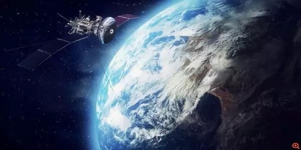 Δορυφορικό Internet για ολόκληρο τον πλανήτη μέχρι το 2019 από την OneWeb με 648 δορυφόρους [Βίντεο]