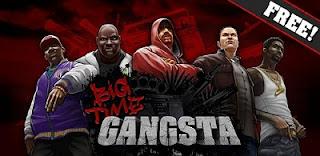 Big Time Gangsta Apps Android Gratis