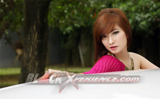 hot Echa Fellyzha Bx Babes part 2 [PIC]