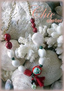 Tendencias moda collares y complementos