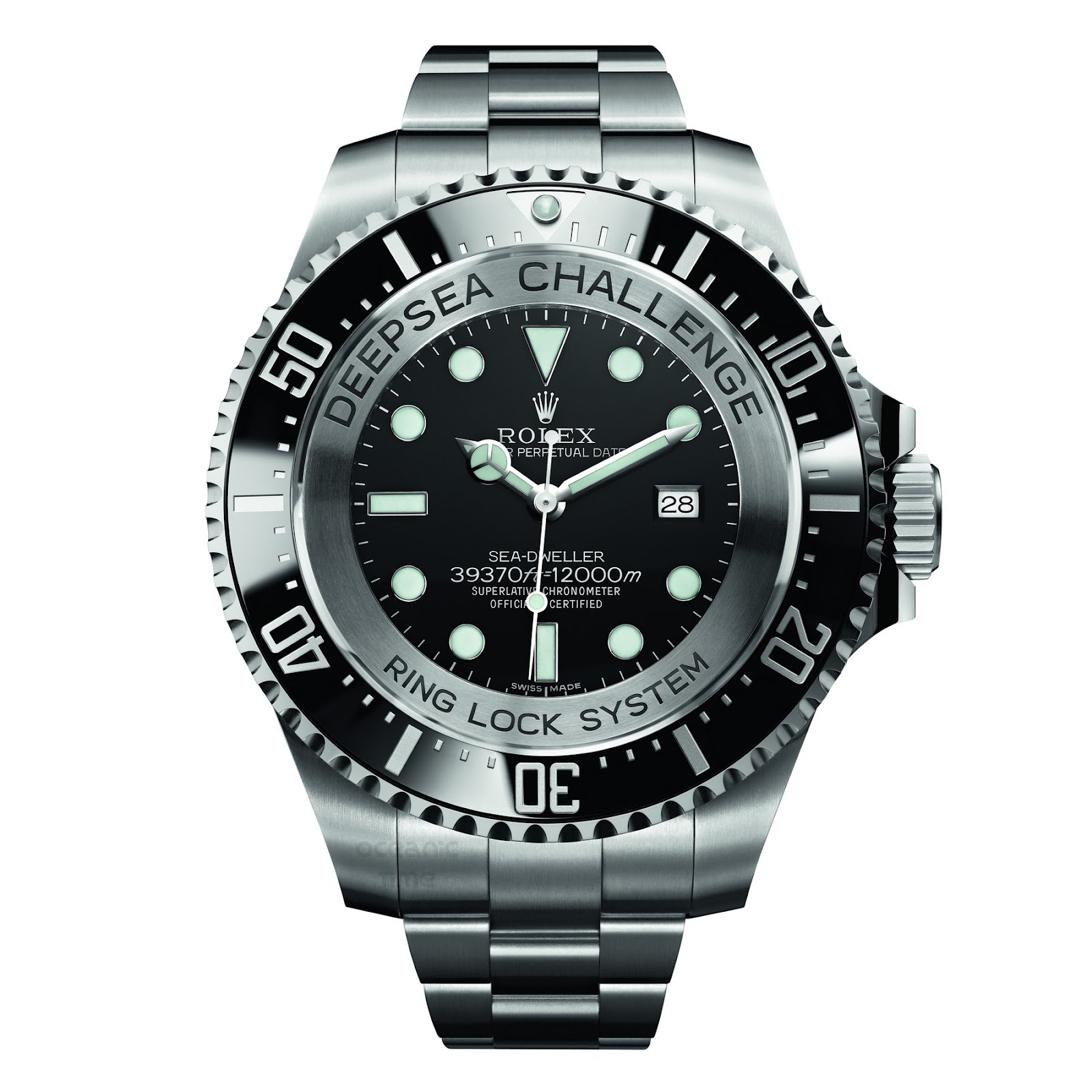 sea watch - photo #41