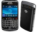 Blackberry Bold 2 9700. *N11,000*