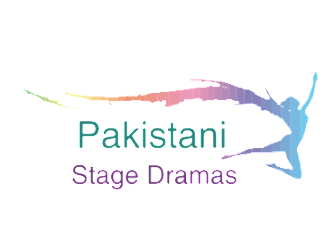Stage Drama and Mujra