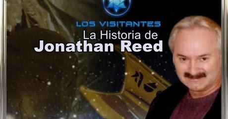 reedmarco - El caso de Jonathan Reed