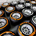 El compuesto P Zero duro y medio de Pirelli debuta en Malasia