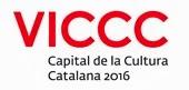 Capital de la Cultura Catalana 2016