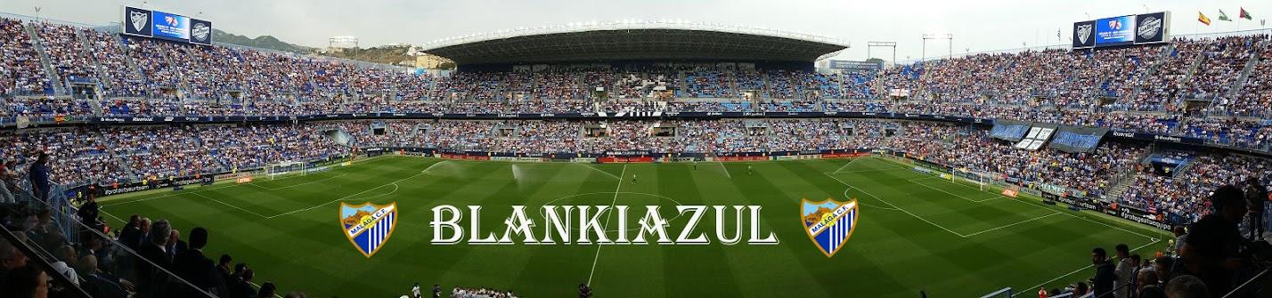 BLANKIAZUL
