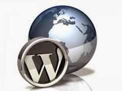 cara-membuat-blog-diblogger-atau-wordpress