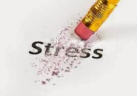 Kebiasaan Buruk Yang Dapat Menimbulkan Penyakit