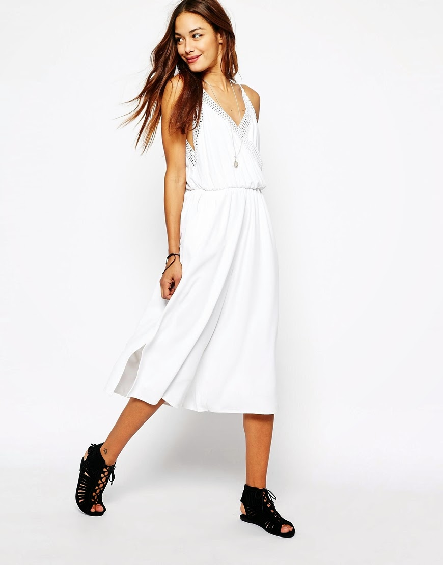 abercrombie fitch white jumpsuit,